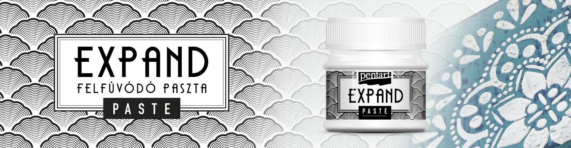 expand_paszta